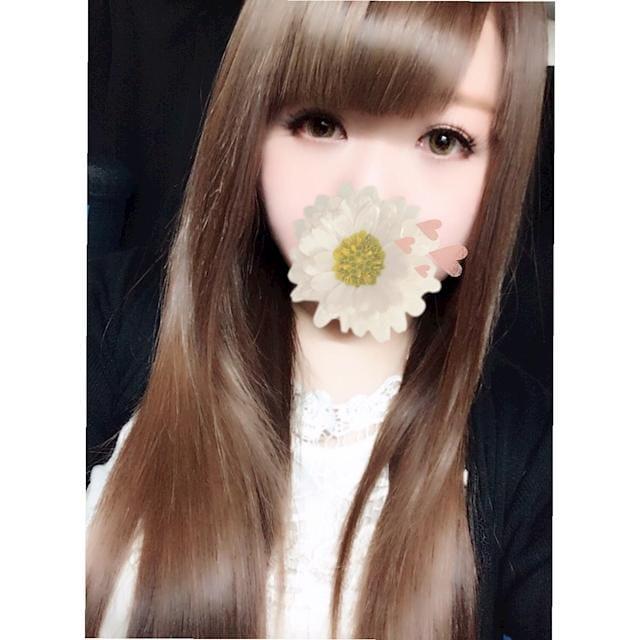 「さなのブログ」01/21(月) 15:55   さなの写メ・風俗動画