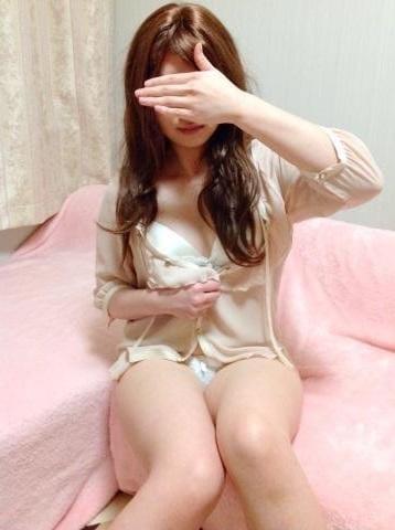 まい「メルヘン Nさん☆」01/21(月) 15:58 | まいの写メ・風俗動画