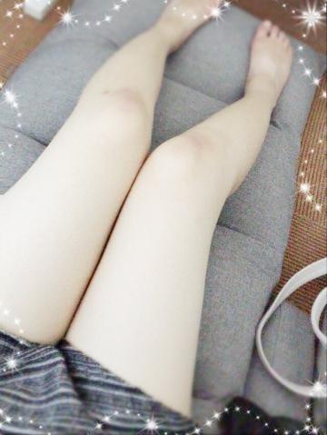 「[お題]from:謙虚なドSさん」01/21日(月) 16:18 | ひつじの写メ・風俗動画