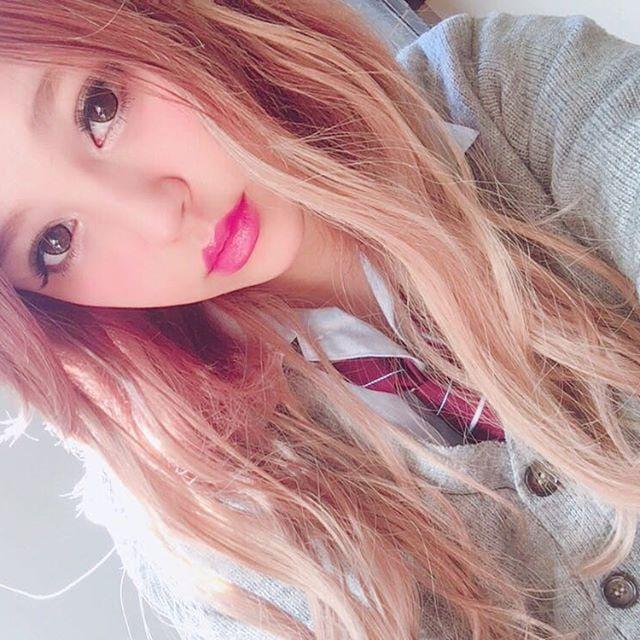 みか「とっても愉しかったょ❤」01/21(月) 16:23   みかの写メ・風俗動画