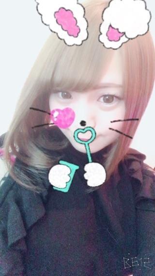 「バッサリ?!」01/21(月) 16:23 | のりかの写メ・風俗動画