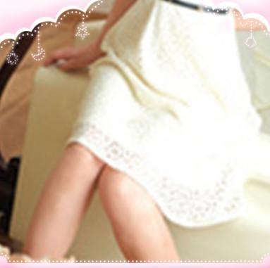 「ヤッター♪ヾ(・c_,・´*)ノ⌒Y⌒Y⌒ o(*`・_っ・)ノャッター♪ヽ(ˇд ˇ;)ノ」01/21日(月) 16:23   くみの写メ・風俗動画