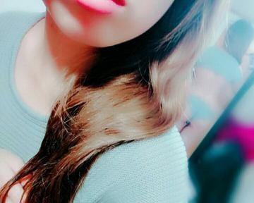 「ありがとう♥️」01/21(月) 16:29 | りおなの写メ・風俗動画