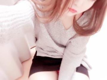 すみれ「お兄様、待ってます♪」01/21(月) 17:00 | すみれの写メ・風俗動画