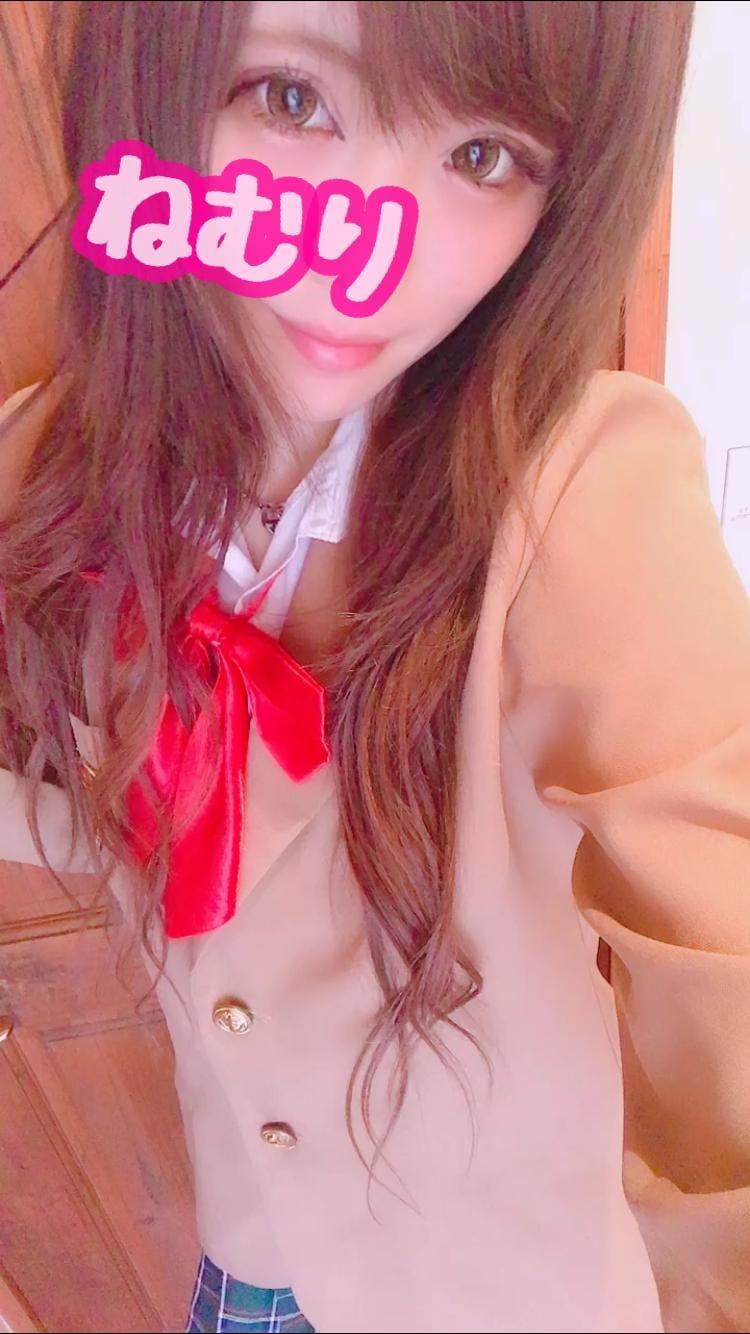 「ルージュ103号室の おいさん。」01/21日(月) 17:00   ねむりの写メ・風俗動画