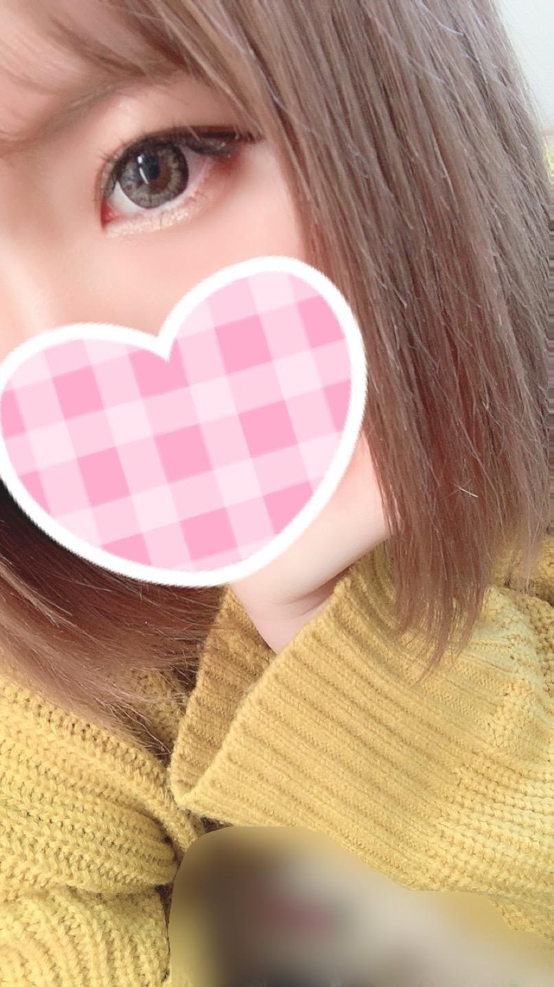 「頑張りましょ」01/21(月) 17:13   七瀬かなの写メ・風俗動画