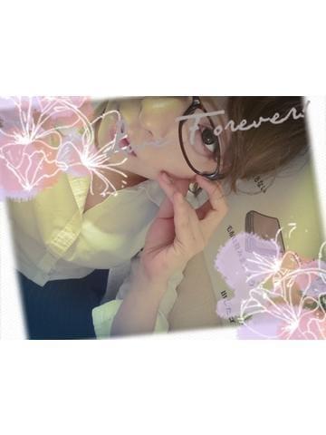 五鈴 あおば「ありがとう(*ノ▽ノ)」01/21(月) 17:30   五鈴 あおばの写メ・風俗動画