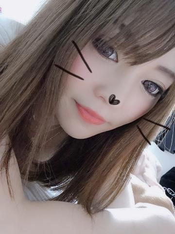 「ぺこ~」01/21(月) 18:32 | うた【G】セクシー女優顔負け☆の写メ・風俗動画