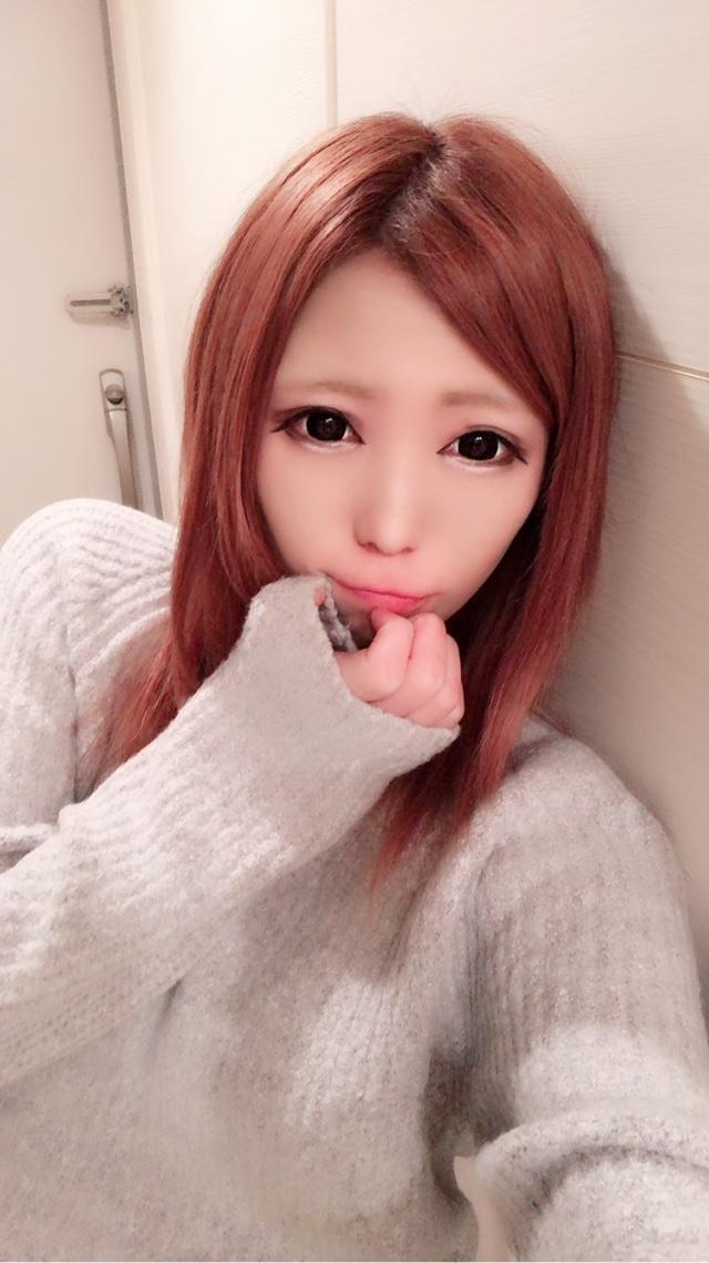 「、」01/21(月) 18:54   あゆみの写メ・風俗動画