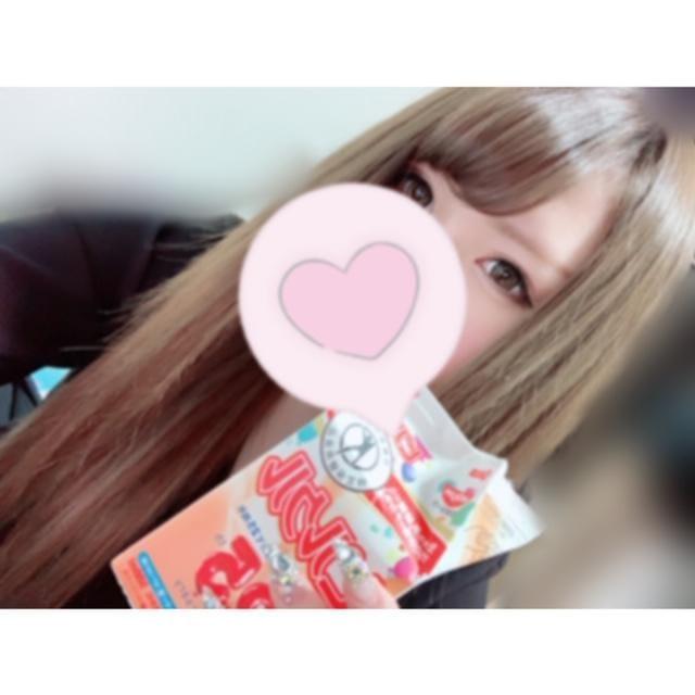 「♡」01/21(月) 18:57 | ななみちゃんの写メ・風俗動画