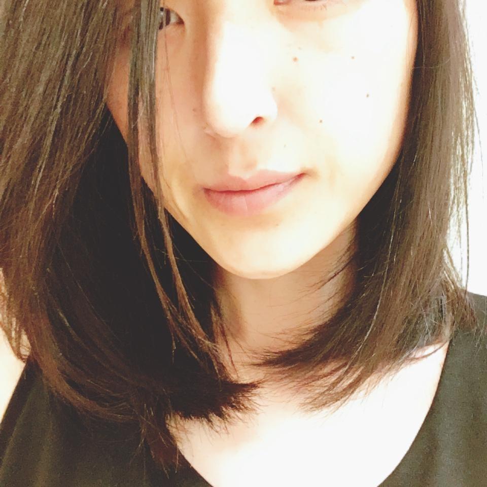 「スーパームーン」01/21(月) 19:15 | かおり【~若妻の都~】の写メ・風俗動画