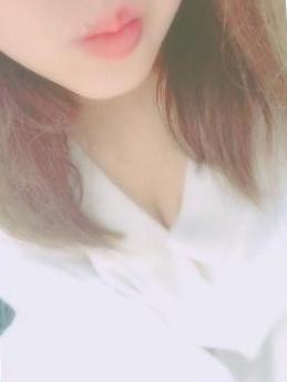 「お礼!」01/21(月) 19:37 | あいかの写メ・風俗動画