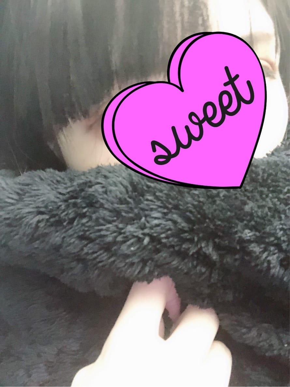 かな「かな」01/21(月) 19:48   かなの写メ・風俗動画