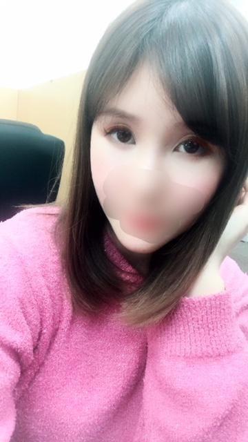 「足ピンてなに?」01/21(月) 19:52 | 結城さとみの写メ・風俗動画