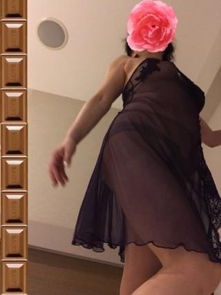 堂本「いまから」01/21(月) 19:57 | 堂本の写メ・風俗動画