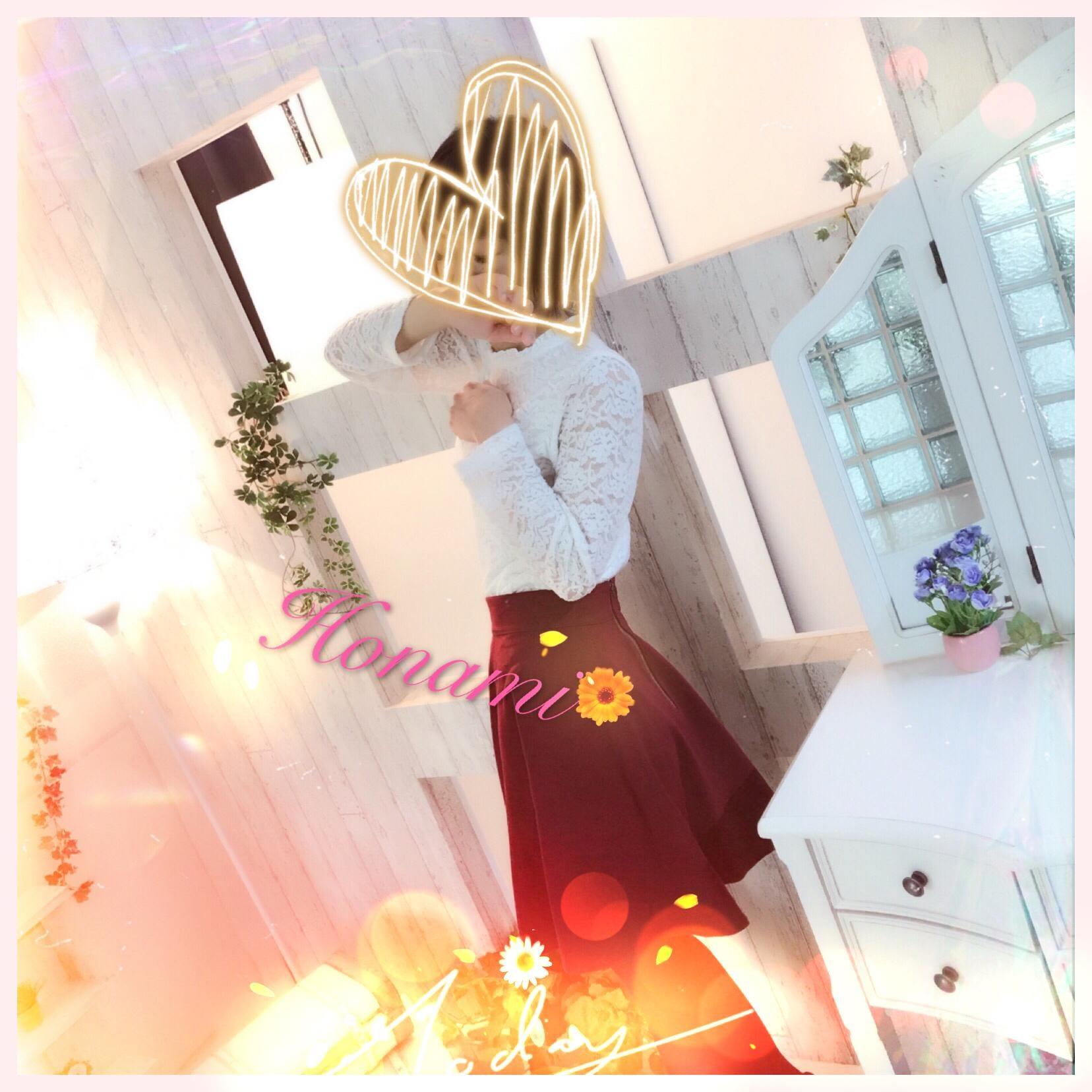 「バチン〇ン。」01/21(月) 20:09 | 土屋ほなみの写メ・風俗動画