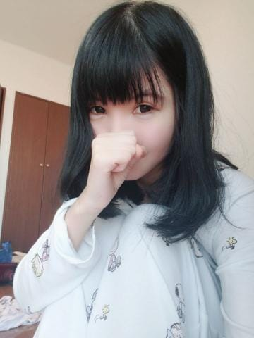 「自宅( ?????? )」01/21日(月) 20:22   さとみ イチャイチャご奉仕系の写メ・風俗動画