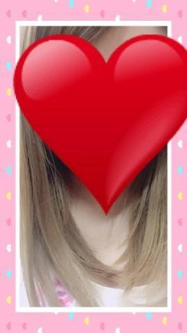 りょう☆「こんばんは❤」01/21(月) 20:28 | りょう☆の写メ・風俗動画