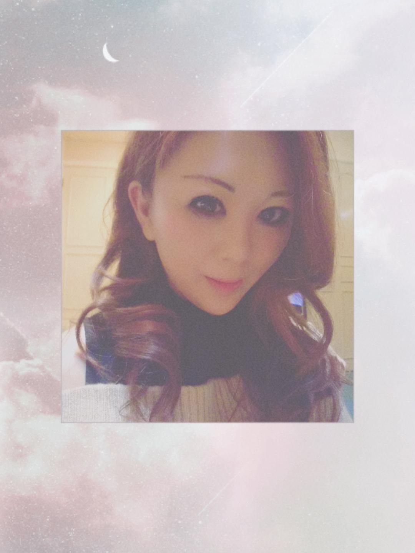 「出勤☆」01/21(月) 20:43 | みづきの写メ・風俗動画