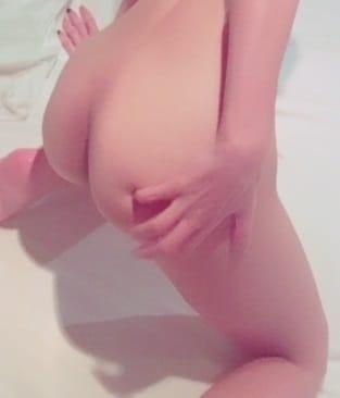 「120分の本指名様☃︎」01/21日(月) 20:53   まこ の写メ・風俗動画