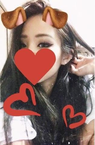 「お休みなんだなぁ~」01/21(月) 21:21 | ☆なつ☆の写メ・風俗動画