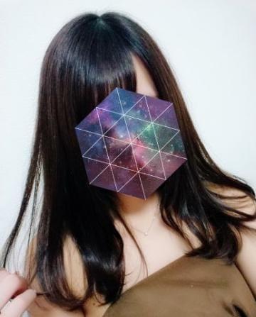 「こんにちは」01/21日(月) 21:36   辻村ひなたの写メ・風俗動画