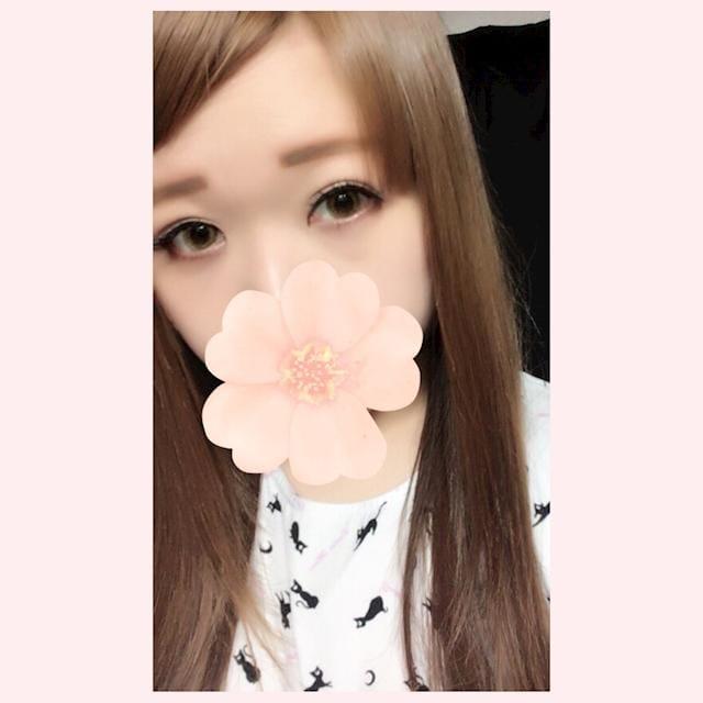 「さなのブログ」01/21(月) 21:45   さなの写メ・風俗動画