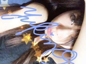 「[お題]♥~('▽^人)」01/21(月) 21:57 | 綿井雪乃の写メ・風俗動画