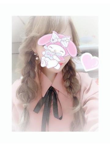 「こんにちわ」01/21(月) 22:00 | ひなの写メ・風俗動画
