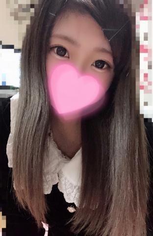 みるく「23時出勤めろ?」01/21(月) 22:06 | みるくの写メ・風俗動画
