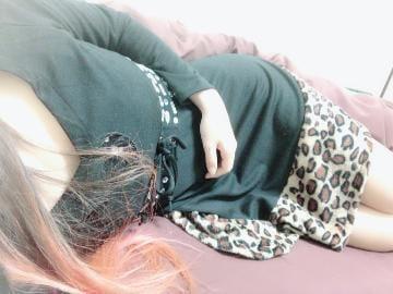 「お誘い待ち✨」01/21(月) 22:15   ねる※人気爆発中!!の写メ・風俗動画