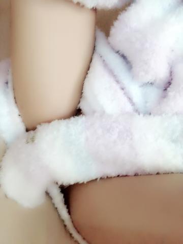 「? お礼」01/21(月) 22:47 | 小山このみの写メ・風俗動画