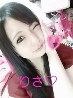 りさ「りさ☆こんばんは☆」01/21(月) 22:58   りさの写メ・風俗動画