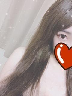 「ありがとう!」01/21日(月) 23:07   るみなの写メ・風俗動画