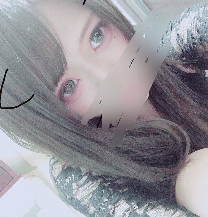 「んんん」01/21(月) 23:22 | ゆうひの写メ・風俗動画