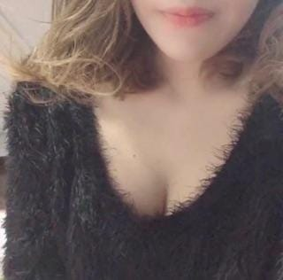 「アパホテルのイケてるお兄さん」01/21日(月) 23:42   Kyun-キュン-の写メ・風俗動画