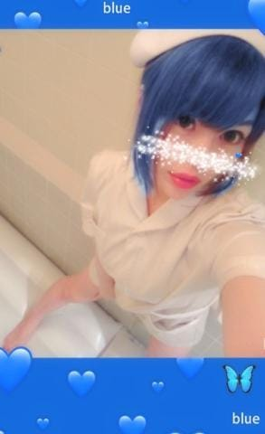 「ナース☆」01/21(月) 23:58 | 綿貫ねむの写メ・風俗動画