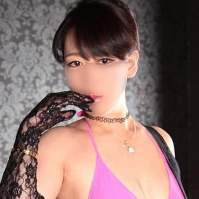 「西淀川区のSさん☆」01/22(火) 00:00   るいの写メ・風俗動画
