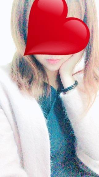 「⸜(*ˊᗜˋ*)⸝」01/22日(火) 00:11   ここあの写メ・風俗動画