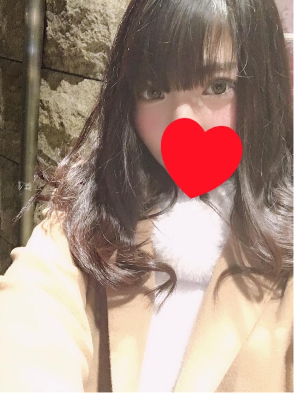 「おれい」01/22日(火) 00:20   Mimi-ミミ-の写メ・風俗動画