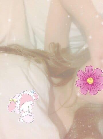 「こんばんは(´ω`)」01/22(火) 00:21   本間 つばさの写メ・風俗動画