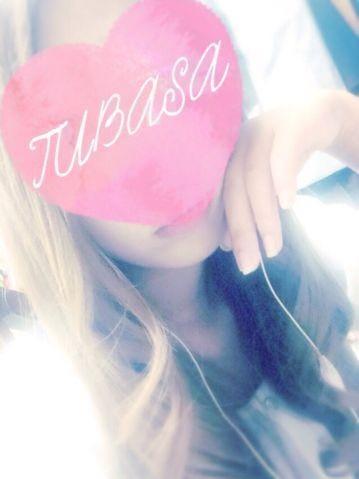 TUBASA「♡」01/22(火) 01:02 | TUBASAの写メ・風俗動画