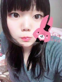 のぞみ「のぞみん*☆*こんばんわ」01/22(火) 01:03   のぞみの写メ・風俗動画