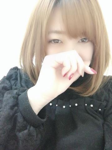 「ゲーム」01/22(火) 01:12 | 新人りおの写メ・風俗動画