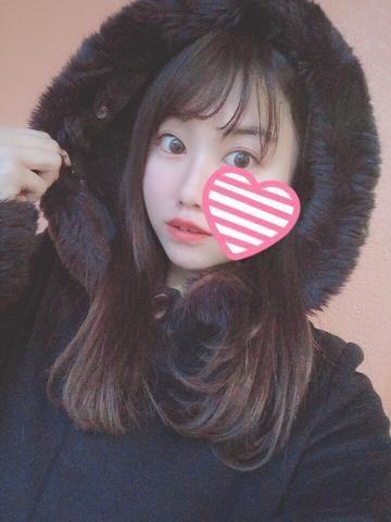 「ちょっとしたお知らせ!」01/22(火) 01:12 | 梅田ちえの写メ・風俗動画