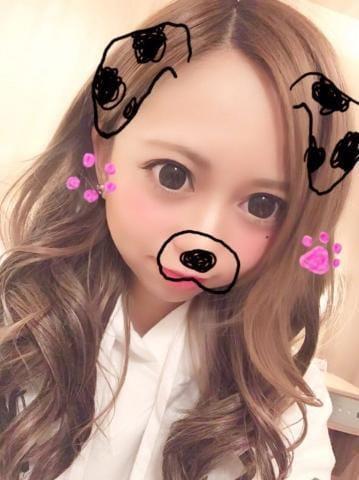 EMIRI「emiri♡」01/22(火) 01:57 | EMIRIの写メ・風俗動画