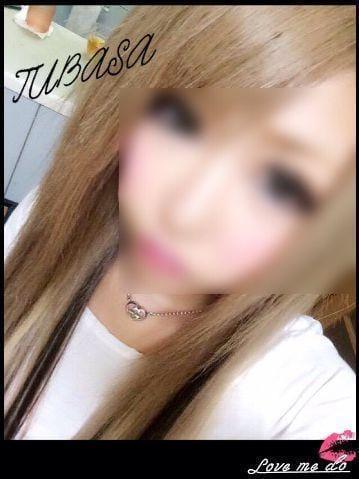 TUBASA「♡」01/22(火) 02:48 | TUBASAの写メ・風俗動画