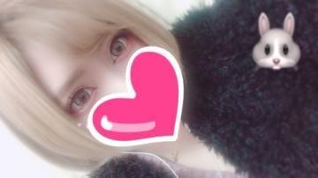 「こんにちわ」01/22(火) 02:51   Kitty/キティの写メ・風俗動画
