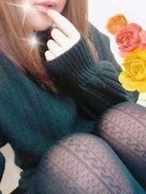 ユア「ありがとう♪」01/22(火) 03:15 | ユアの写メ・風俗動画