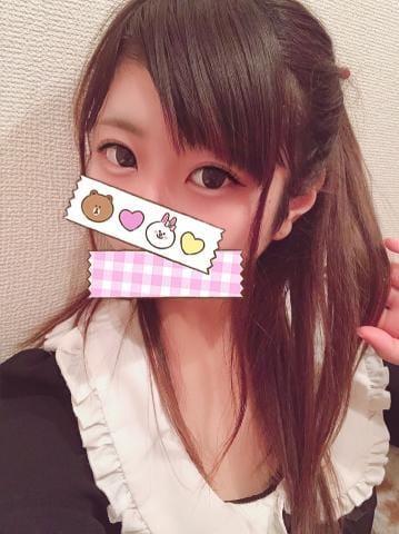 みるく「1/19(土)品川 ホテル 70分」01/22(火) 04:14 | みるくの写メ・風俗動画